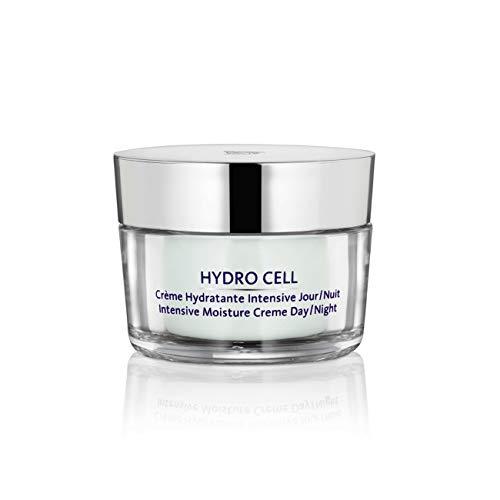 Monteil Cosmetics - Hydro Cell - Intensive Moisture Creme Day/Night - 50 ml
