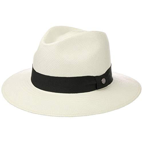 opiniones sombreros panama hombre calidad profesional para casa