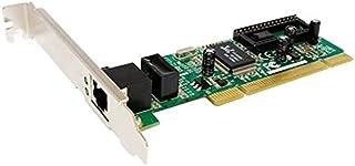 Gigabit Pci Ethernet Card - Edimax