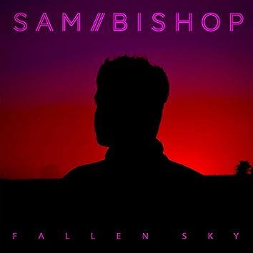 Fallen Sky