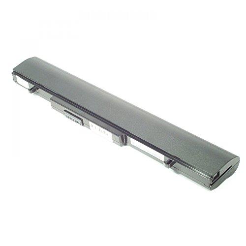 MTXtec Batterie, LiIon, 14.8V, 4400mAh, Noir pour Medion Akoya E6214 MD98330