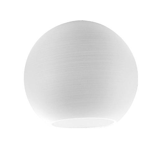 Java Exclusiv 55108 Glas zur Serie Kombi04 komplett und Kombi05 Pendel 55140 + 55141, opal gewischt