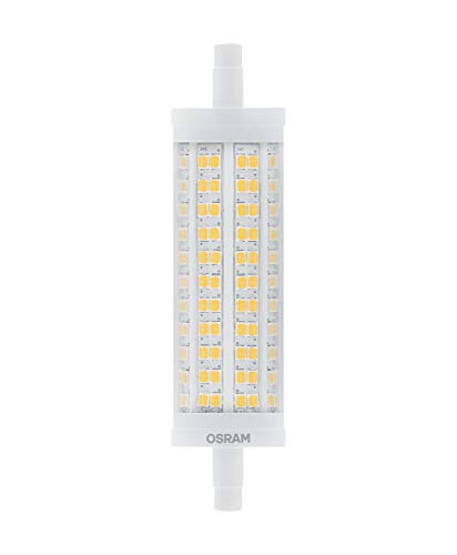 3528 SMD 300 LED Wasserdicht IP65 Pure Weiße 900LM Flexible Light Strip Licther