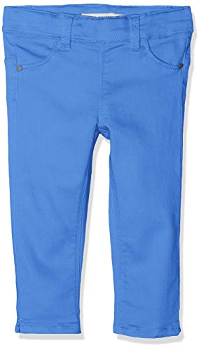 Name It Nbfbertha Pant Pantalon B/éb/é Fille