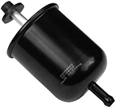 Lawn Mower Fuel Filter Replaces DIXIE CHOPPER 97392