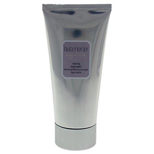 Laura Mercier CLM15203 Body And Bath Crème Corporel 170 ml