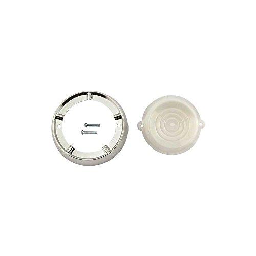 MACs Auto Parts 42-44178 - Fairlane And Torino Dome Light Assembly