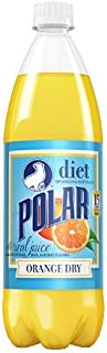 Best polar orange dry Reviews