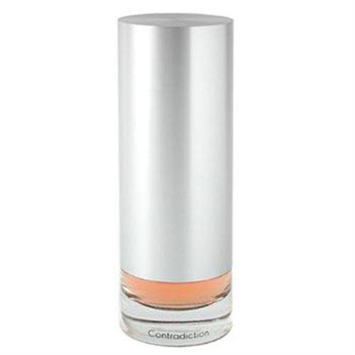Eau de parfum Contradiction - Vaporisateur -...