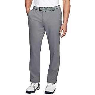 Under Armour Men's Showdown Golf Pants , Zinc Gray (513)/ Zinc Gray , 36W x 30L (B071FB7126) | Amazon price tracker / tracking, Amazon price history charts, Amazon price watches, Amazon price drop alerts
