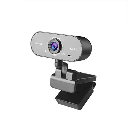 cámara usb de la marca DYHF