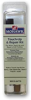 Touch Up Kit - 710278