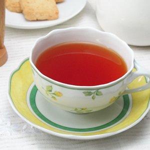 セイロン紅茶 クオリティー ディンブラ ブレンド BOP 50g