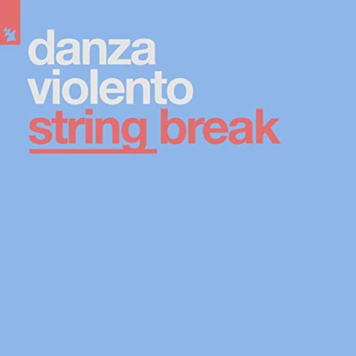 Danza Violento