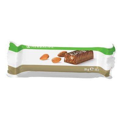 Herbalife Protein Bars - Chocolate Peanut
