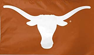 Best texas longhorn flags on sale Reviews