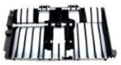 HP P4014/P4015/P4515 Paper Feed Guide Assy