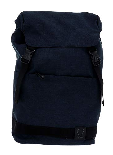 Strellson Northwood Backpack LVF Dark Blue