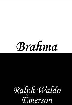 Brahma by [Ralph Waldo Emerson]