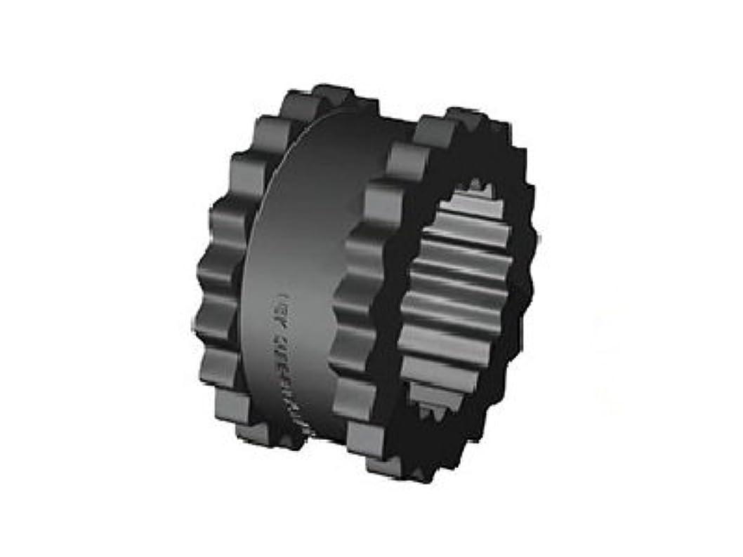 形前提条件屋内鍋屋バイテック フランジ形軸継ぎ手 シュアフレックス用スリーブ 5J