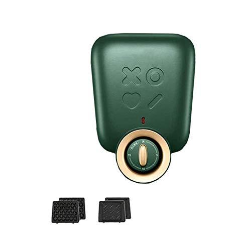 LIANGANAN Nueva lámpara UV de 180W Secadora de uñas Pro UV LED Lámpara de uñas de Gel Fast Curing Gel Polish Polish Ice Lámpara para la máquina de manicura de uñas zhuang94 (Color : A)