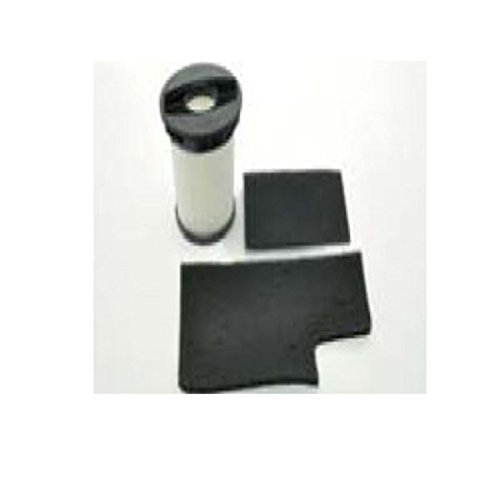 Ariete – Kit filtres HEPA