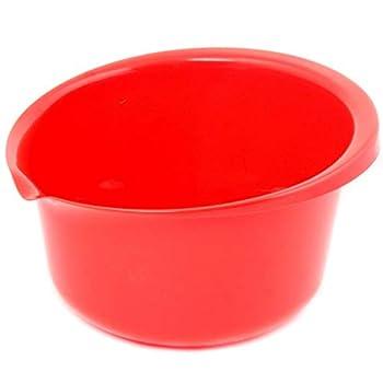 Best plastic mixing bowl Reviews