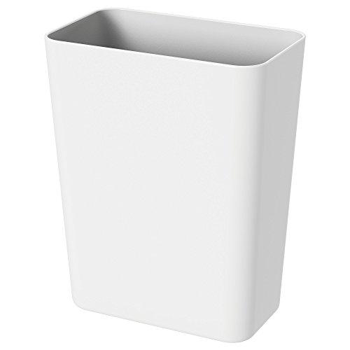 VARIERA Küchenutensilienständer 12x22 cm weiß