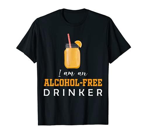Ich bin Alkoholfrei-Trinker -...