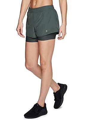 RBX Active Women's Athletic