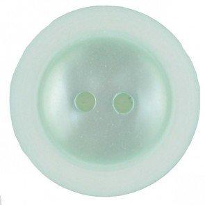 Dill® Bouton de Mode – Taille : 18 mm – Couleur : Vert Pastel