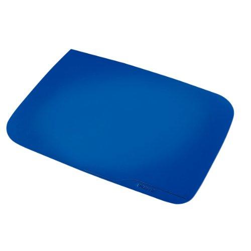Leitz Schreibunterlage 65X50 Cm Blau