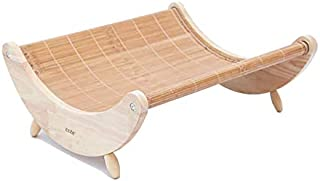 Amazon.es: cuanto pesa una silla de madera