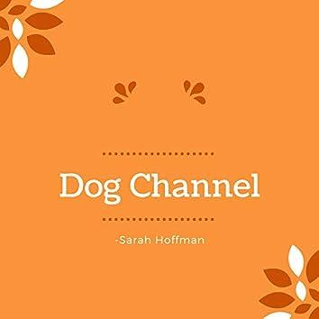 Dog Channel