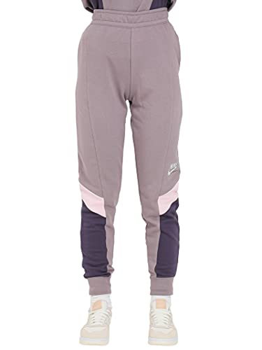 Nike Pantalón mujer violeta CZ8608 531 violeta M