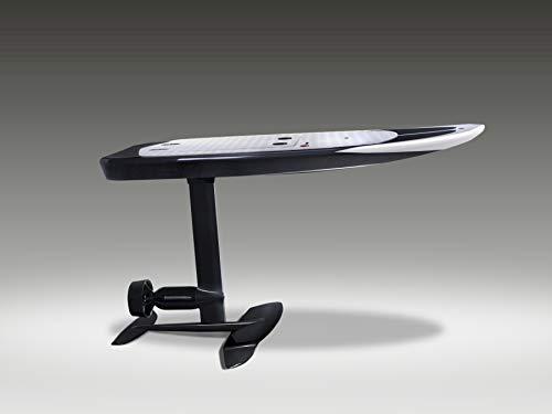 Seagull Electric Efoil 20 Surfboard Tavola Surf Elettrico Fibra di Carbonio