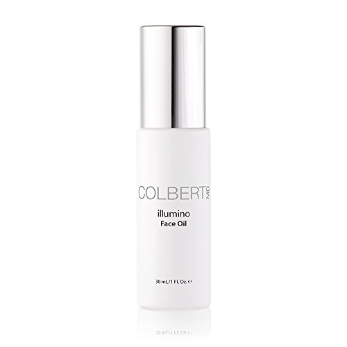 Colbert MD - Illumino: Face Oil