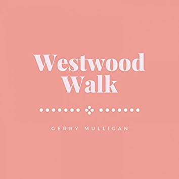 Westwood Walk