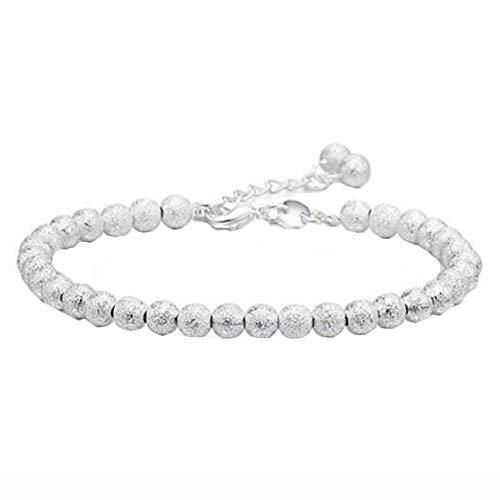 Cadeaux d'anniversaire beau bracelet réglable de mode #17