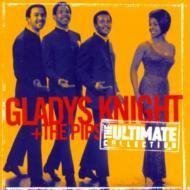 Gladys Knight and Pips by Gladys Knight (1998-01-04)