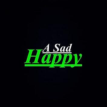 A Sad Happy (Instrumental)
