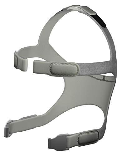 Simplus Headgear Med/Lrg