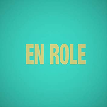 En Role