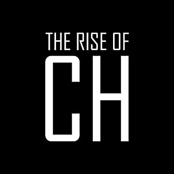 Rise Of CH