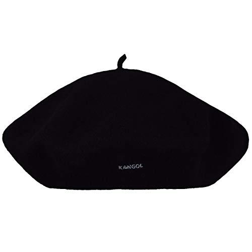 Kangol Headwear -  Kangol Damen