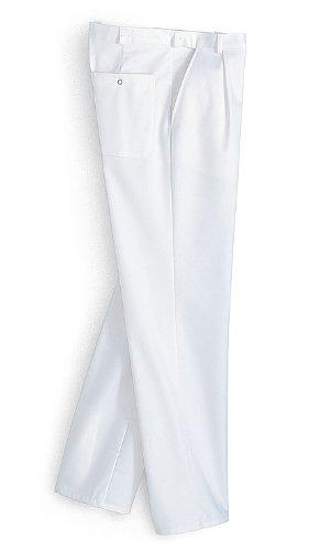 BP Herrenhose weiß 7055 Gr:50,weiß