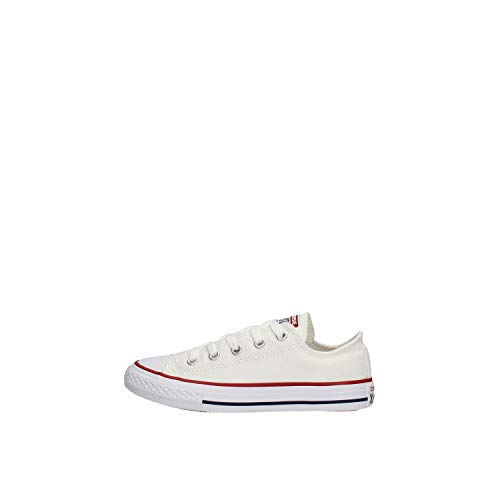 Converse Chuck Taylor All Star Core Ox Kids