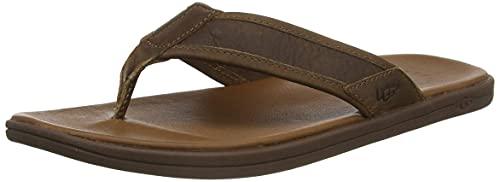 UGG Men's Flip Flop Sandal