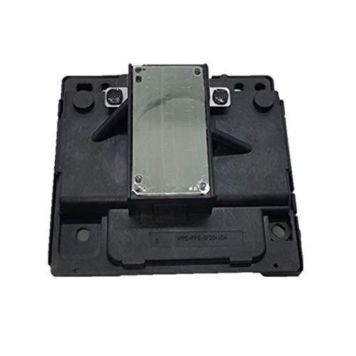 Cabezal de impresión de repuesto Cabezal de impresión original reacondicionado F19000 F197010 / Ajuste para - E P S O N / ME560 ME535 ME570 TX430 NX420 NX425 NX430 SX420 SX425 SX435 ME500 ME960 (Color