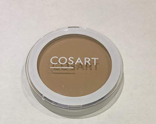 COSART Mineral Make Up Powder 12g (763)